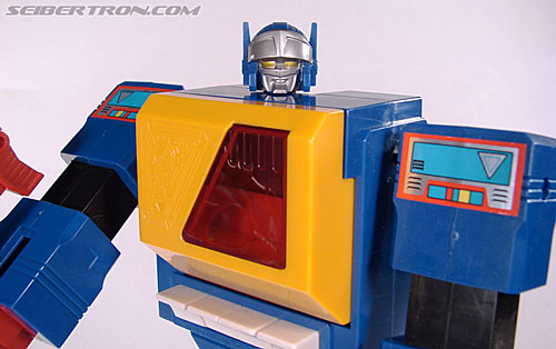 Transformers e-Hobby Exclusives Twincast (Reissue) (Image #67 of 101)