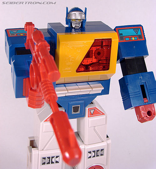 Transformers e-Hobby Exclusives Twincast (Reissue) (Image #70 of 101)