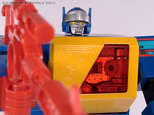 Transformers e-Hobby Exclusives Twincast (Reissue) (Image #72 of 101)
