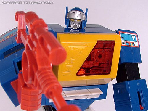 Transformers e-Hobby Exclusives Twincast (Reissue) (Image #76 of 101)