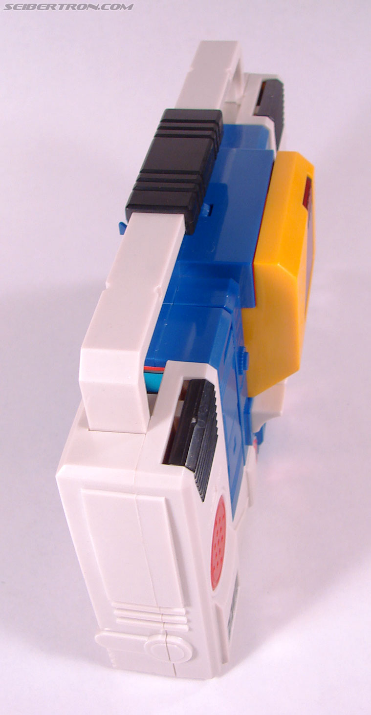 Transformers e-Hobby Exclusives Twincast (Reissue) (Image #25 of 101)
