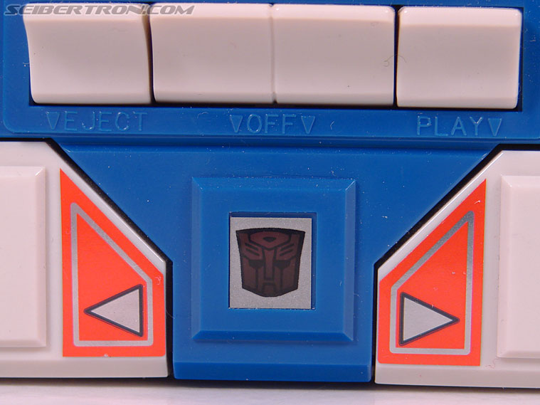 Transformers e-Hobby Exclusives Twincast (Reissue) (Image #35 of 101)