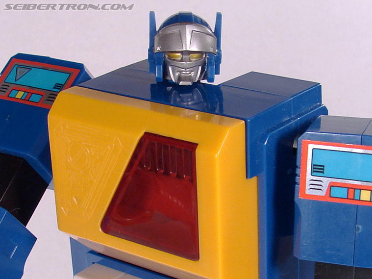 Transformers e-Hobby Exclusives Twincast (Reissue) (Image #66 of 101)