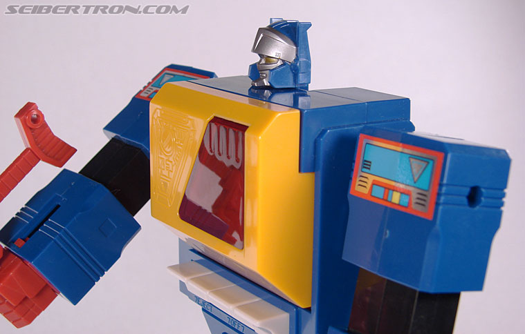 Transformers e-Hobby Exclusives Twincast (Reissue) (Image #68 of 101)