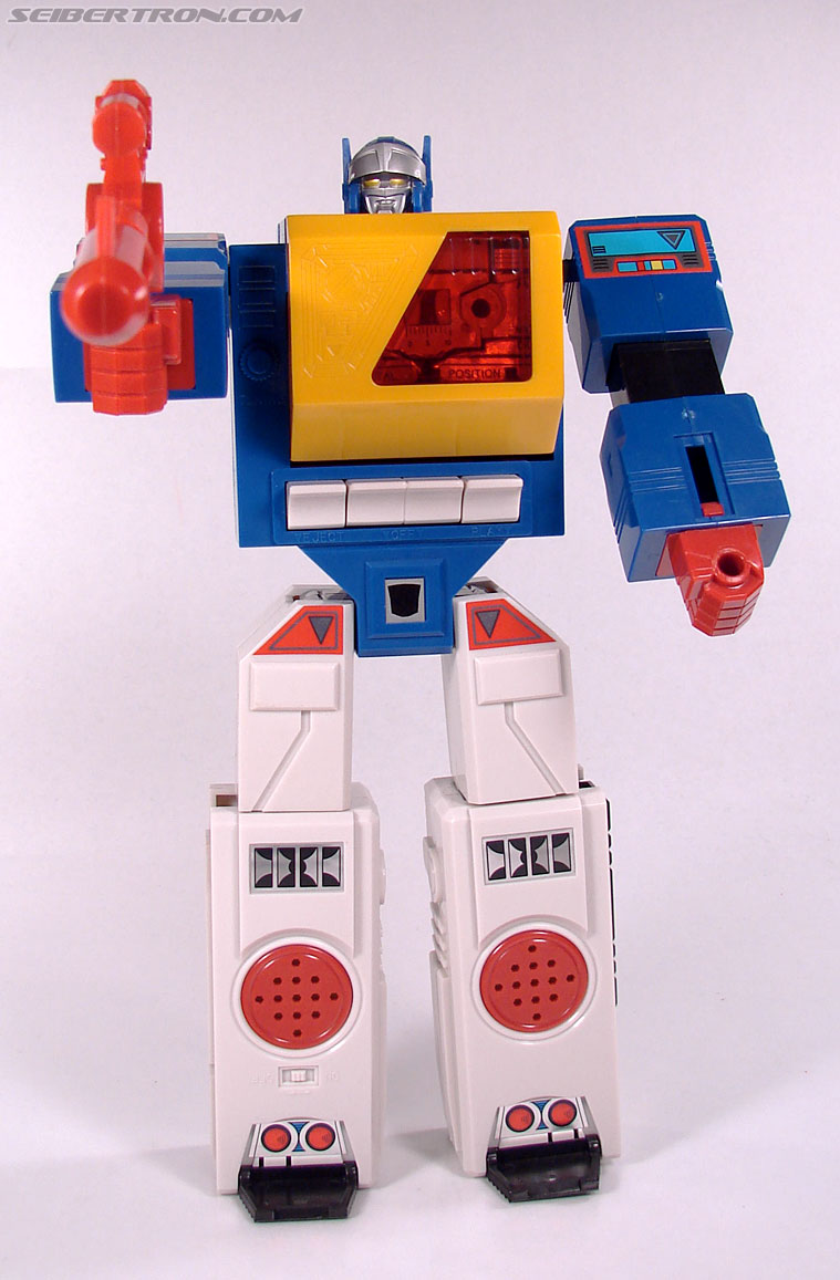 Transformers e-Hobby Exclusives Twincast (Reissue) (Image #73 of 101)