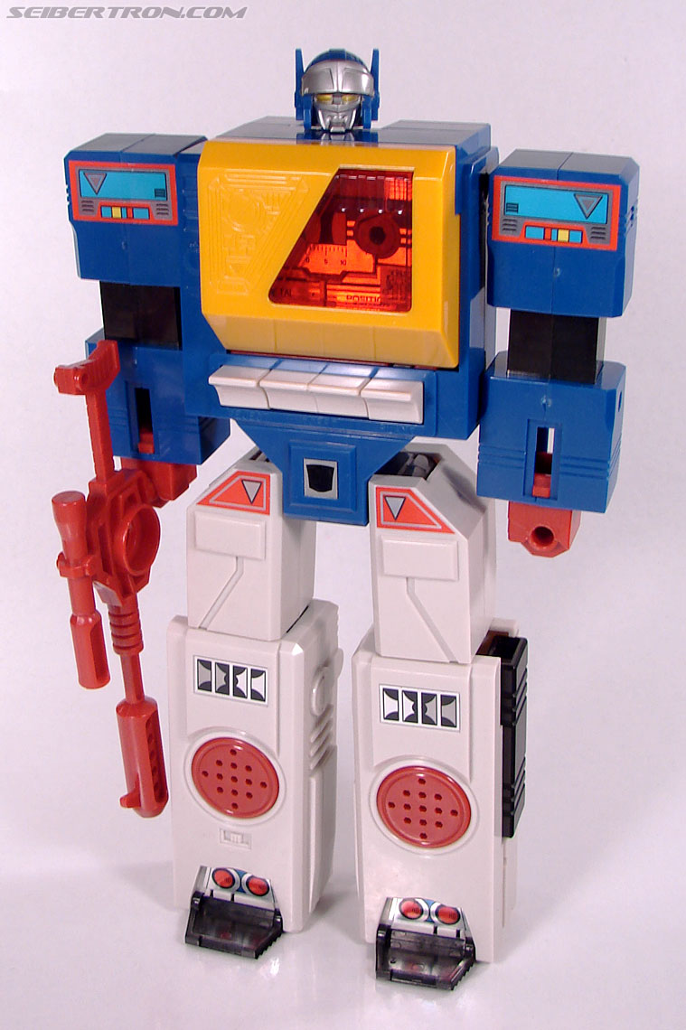 Transformers e-Hobby Exclusives Twincast (Reissue) (Image #78 of 101)