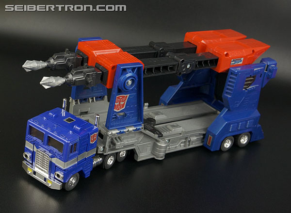 Transformers News: Rundown of Rumoured Upcoming Transformers Titans Return Toys