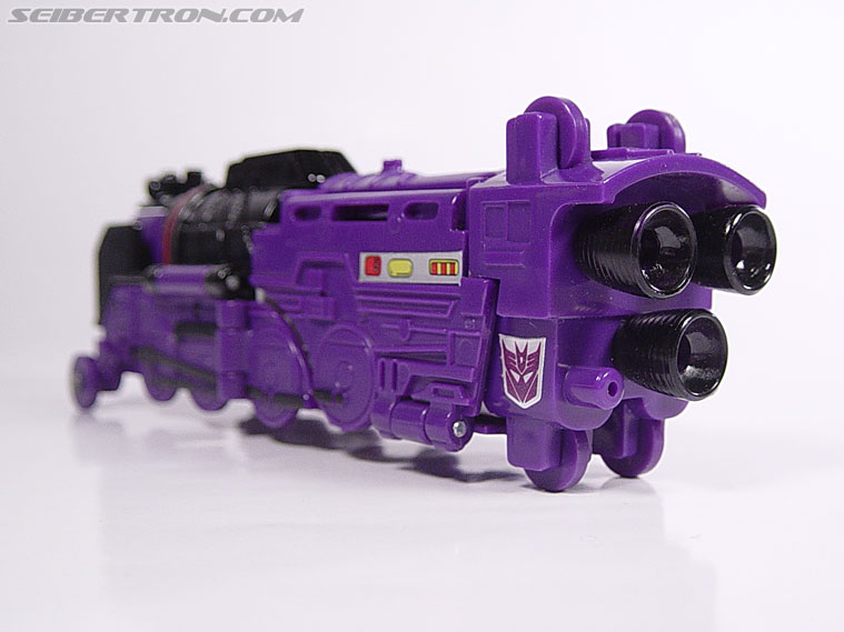 Transformers G1 1985 Astrotrain (Image #9 of 68)