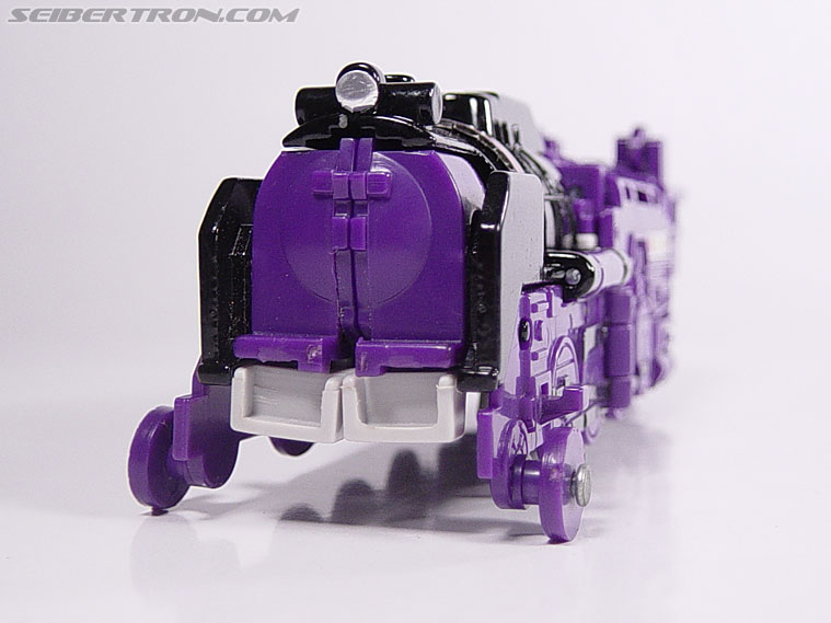 Transformers G1 1985 Astrotrain (Image #14 of 68)