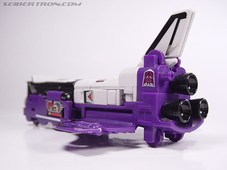 Transformers G1 1985 Astrotrain (Image #22 of 68)
