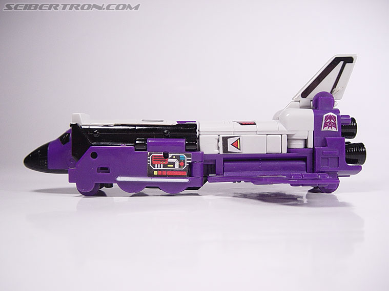 Transformers G1 1985 Astrotrain (Image #23 of 68)