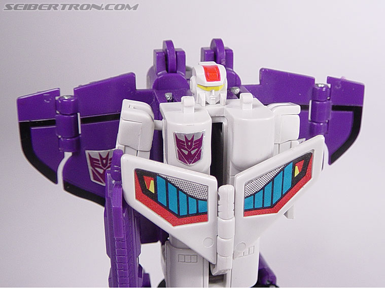 Transformers G1 1985 Astrotrain (Image #41 of 68)