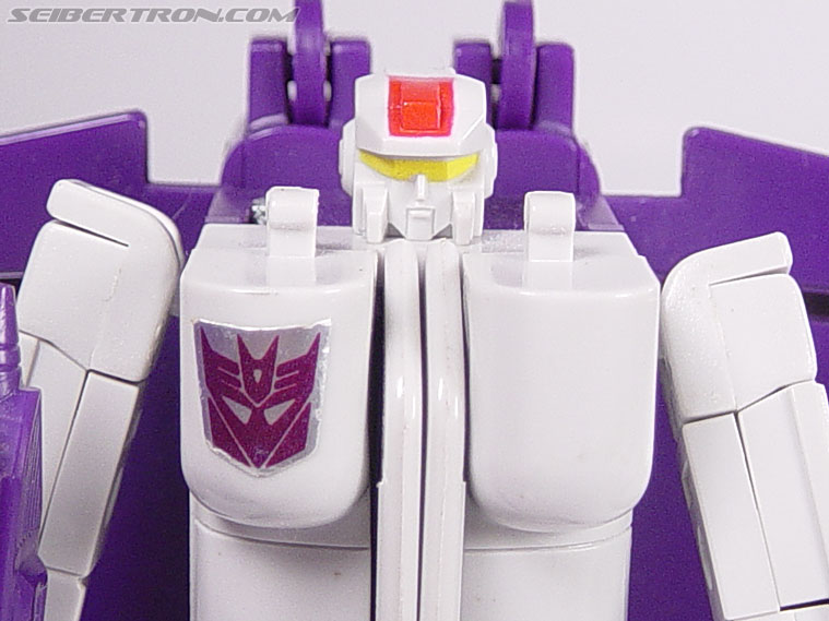 Transformers G1 1985 Astrotrain (Image #43 of 68)