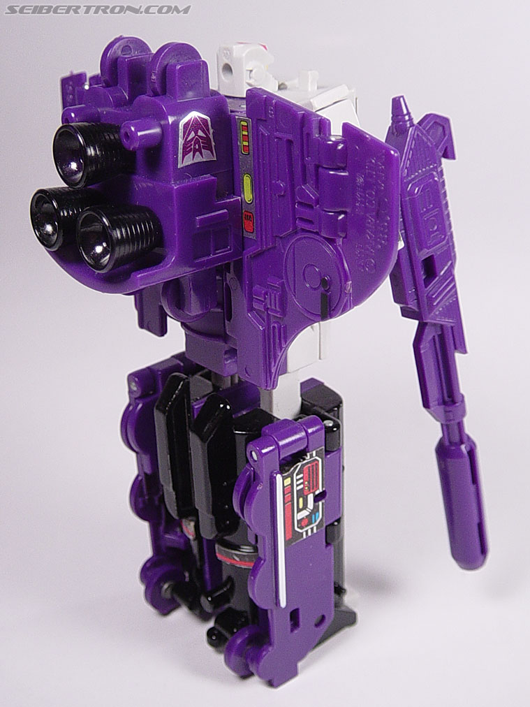 Transformers G1 1985 Astrotrain (Image #46 of 68)