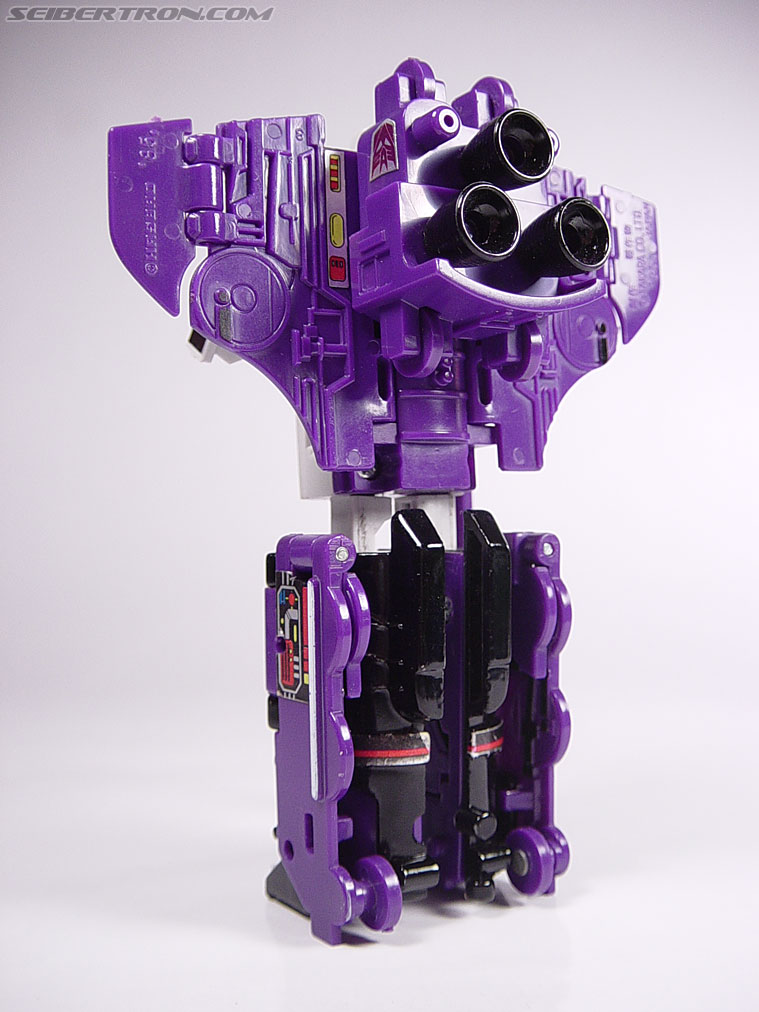 Transformers G1 1985 Astrotrain (Image #48 of 68)