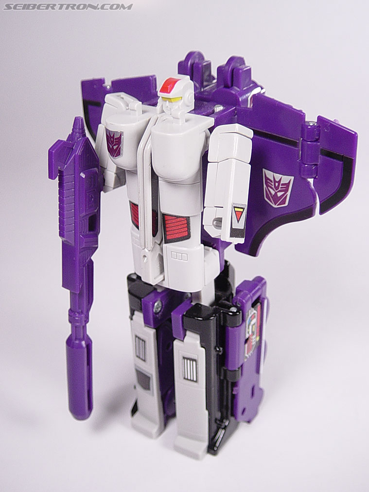 Transformers G1 1985 Astrotrain (Image #51 of 68)