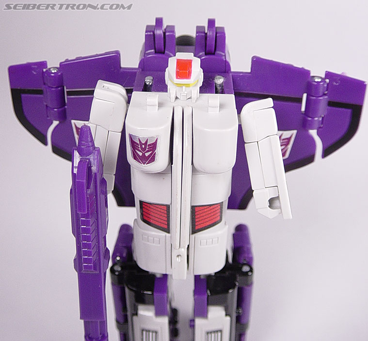 Transformers G1 1985 Astrotrain (Image #53 of 68)
