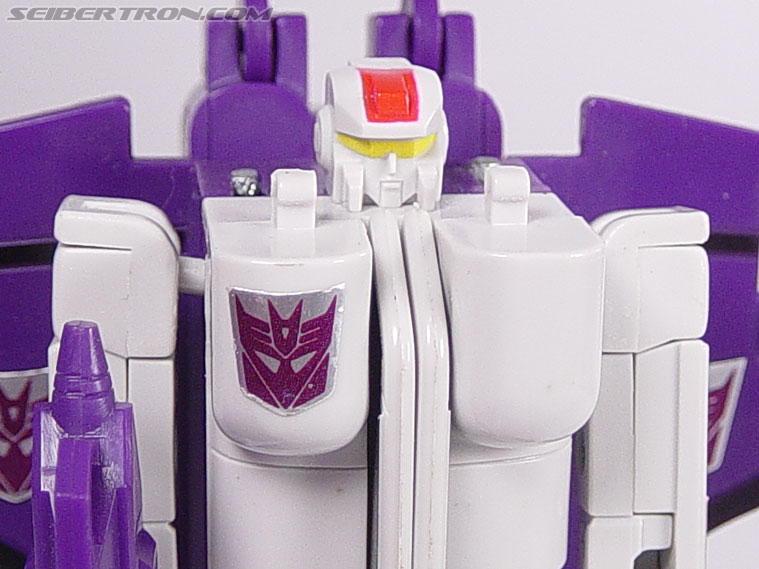 Transformers G1 1985 Astrotrain (Image #54 of 68)