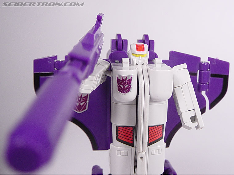 Transformers G1 1985 Astrotrain (Image #57 of 68)