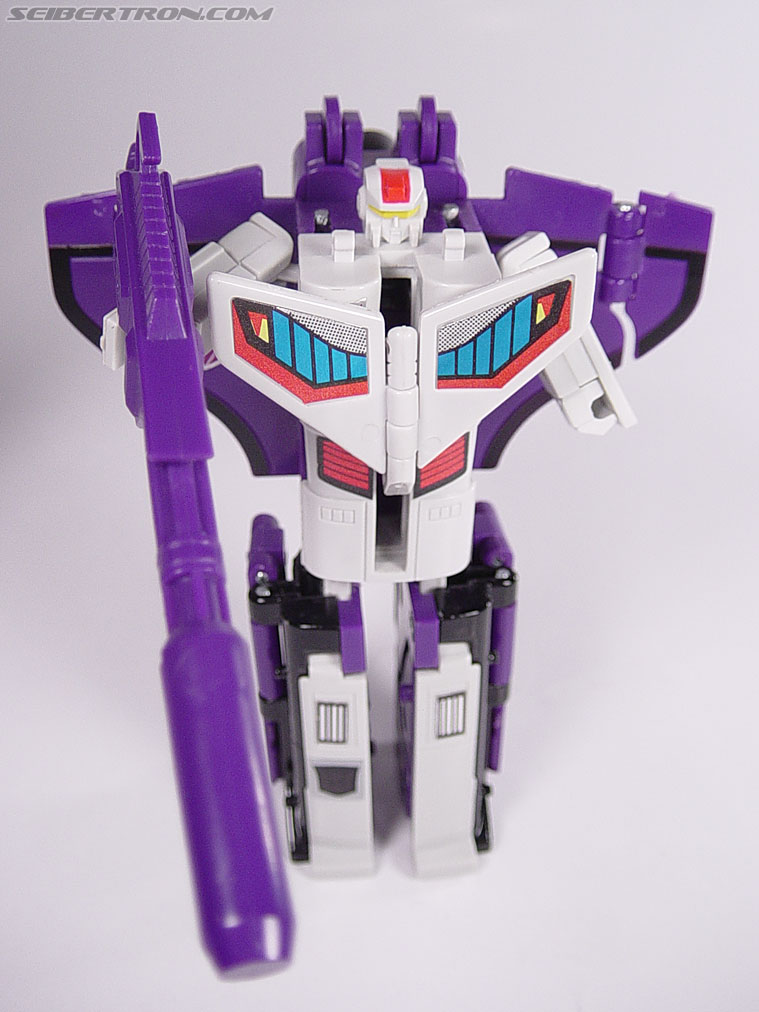 Transformers G1 1985 Astrotrain (Image #59 of 68)