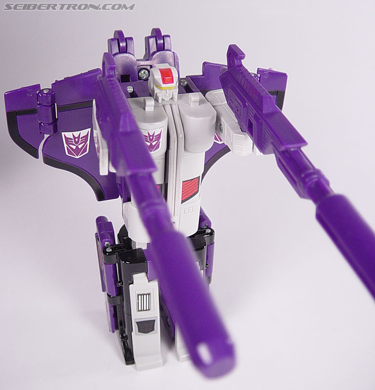 Transformers G1 1985 Astrotrain (Image #60 of 68)