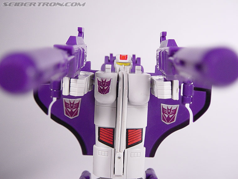 Transformers G1 1985 Astrotrain (Image #61 of 68)
