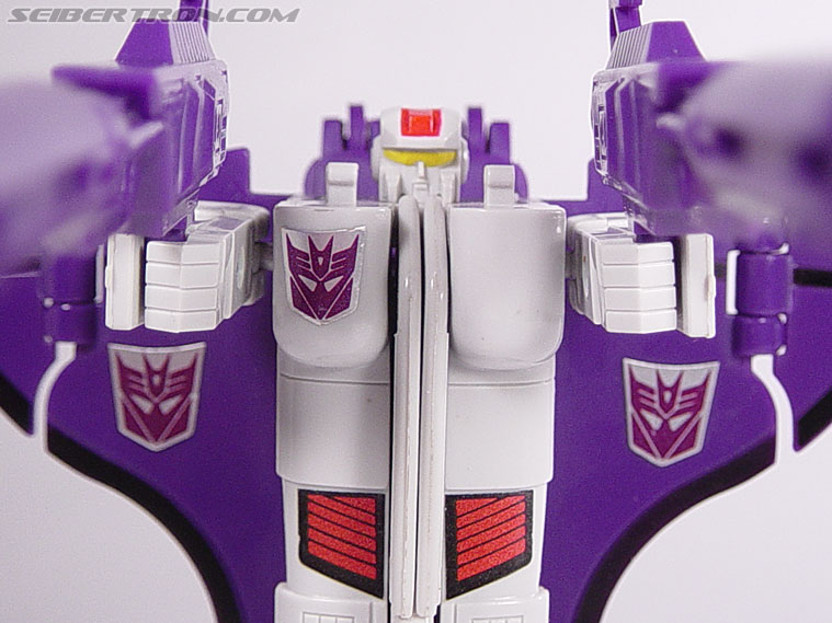 Transformers G1 1985 Astrotrain (Image #62 of 68)