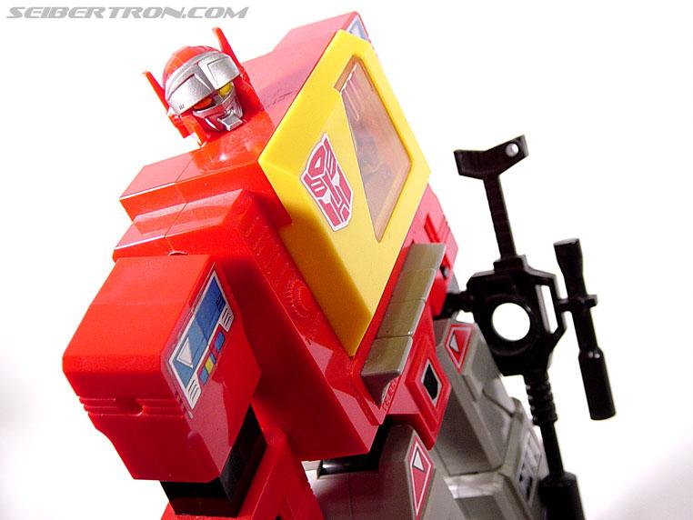 Transformers G1 1985 Blaster (Broadcast) (Image #24 of 35)