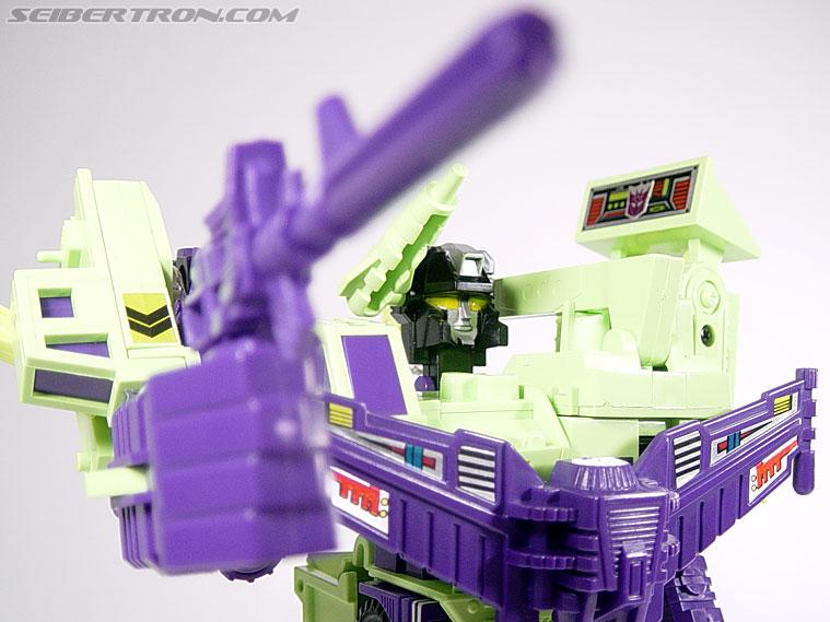 Transformers G1 1985 Devastator (Devastar) (Image #57 of 78)