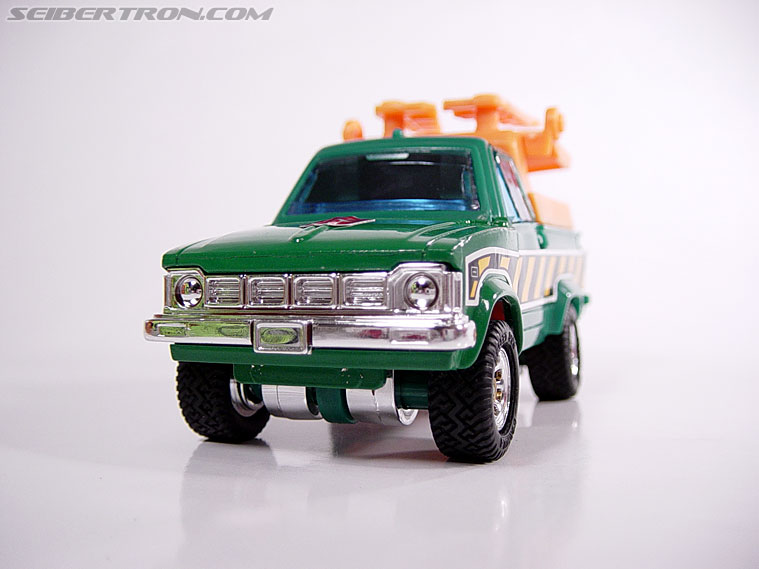 Transformers G1 1985 Hoist (Reissue) (Image #10 of 44)