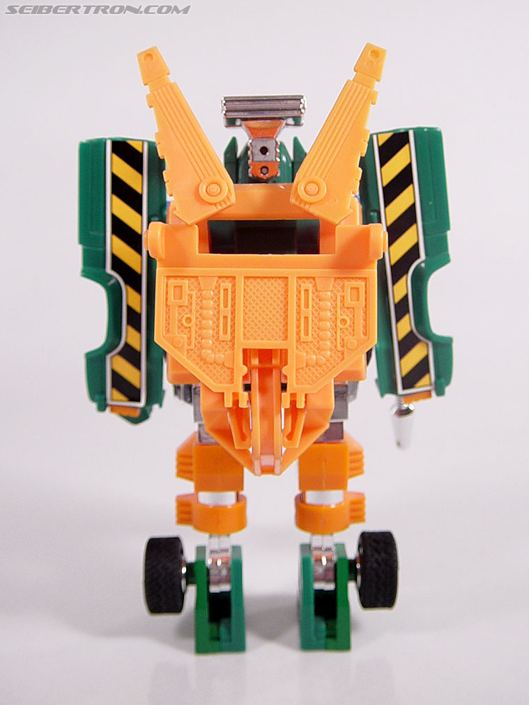 Transformers G1 1985 Hoist (Reissue) (Image #24 of 44)