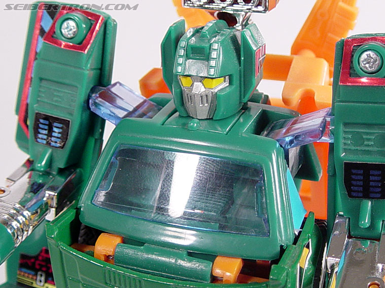Transformers G1 1985 Hoist (Reissue) (Image #29 of 44)
