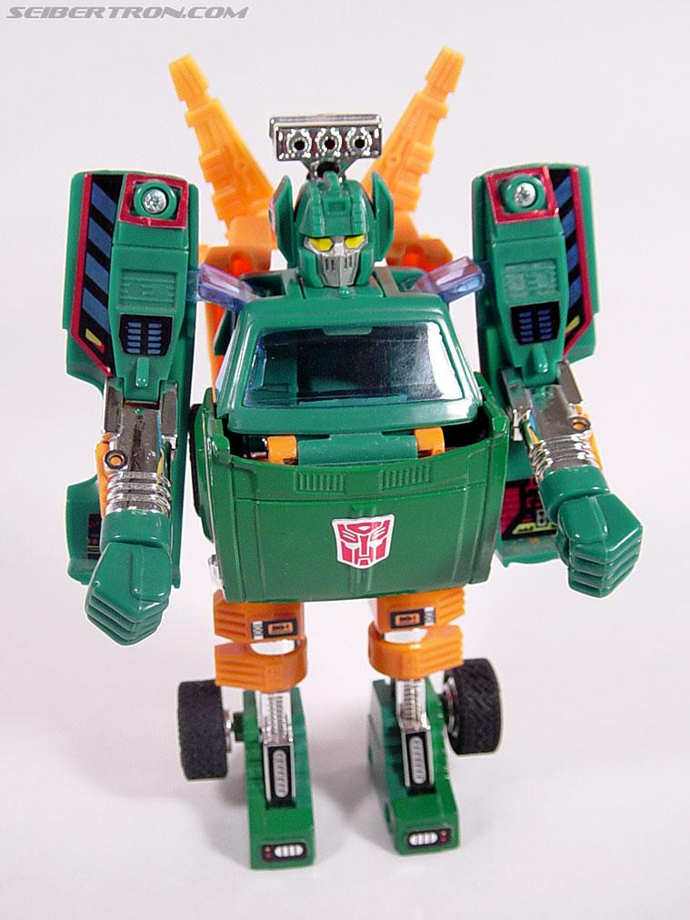 Transformers G1 1985 Hoist (Reissue) (Image #35 of 44)