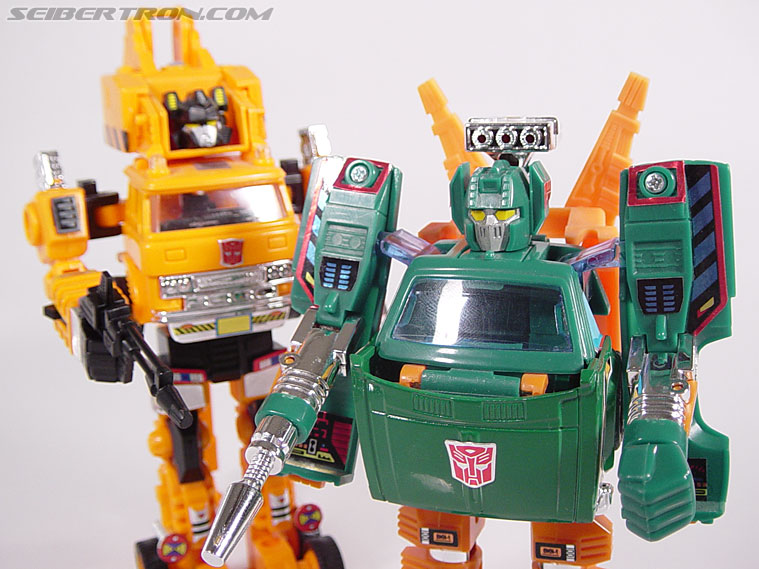 Transformers G1 1985 Hoist (Reissue) (Image #40 of 44)