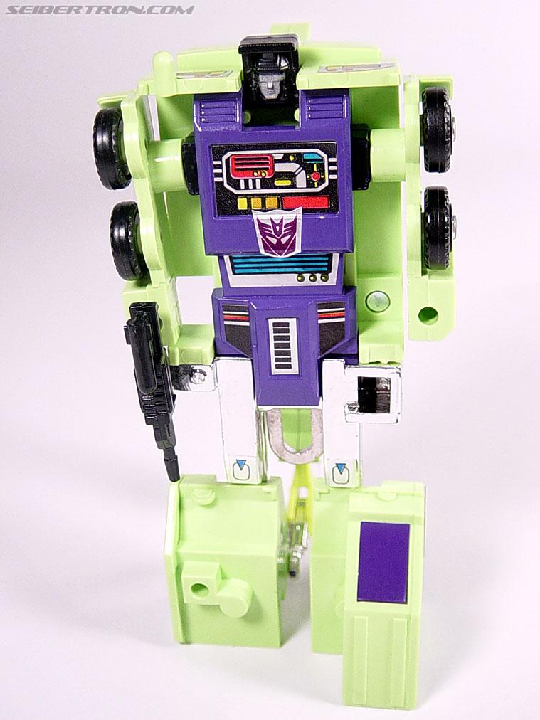 Transformers G1 1985 Hook (Glen) (Image #19 of 36)