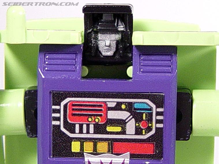 Transformers G1 1985 Hook (Glen) (Image #21 of 36)