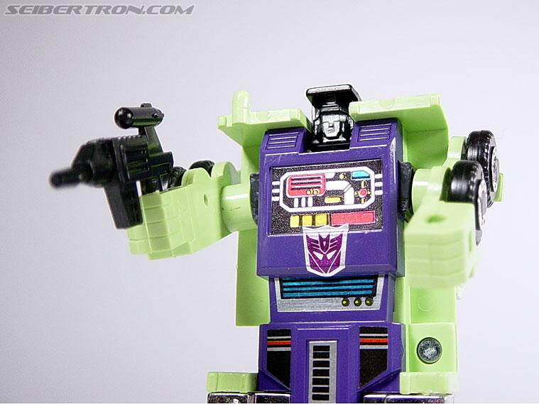 Transformers G1 1985 Hook (Glen) (Image #33 of 36)