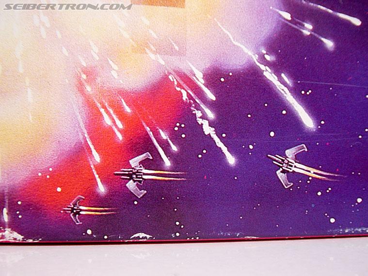 Transformers G1 1985 Jetfire (Skyfire) (Image #12 of 116)