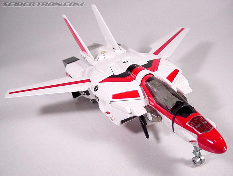 Transformers G1 1985 Jetfire (Skyfire) (Image #18 of 116)