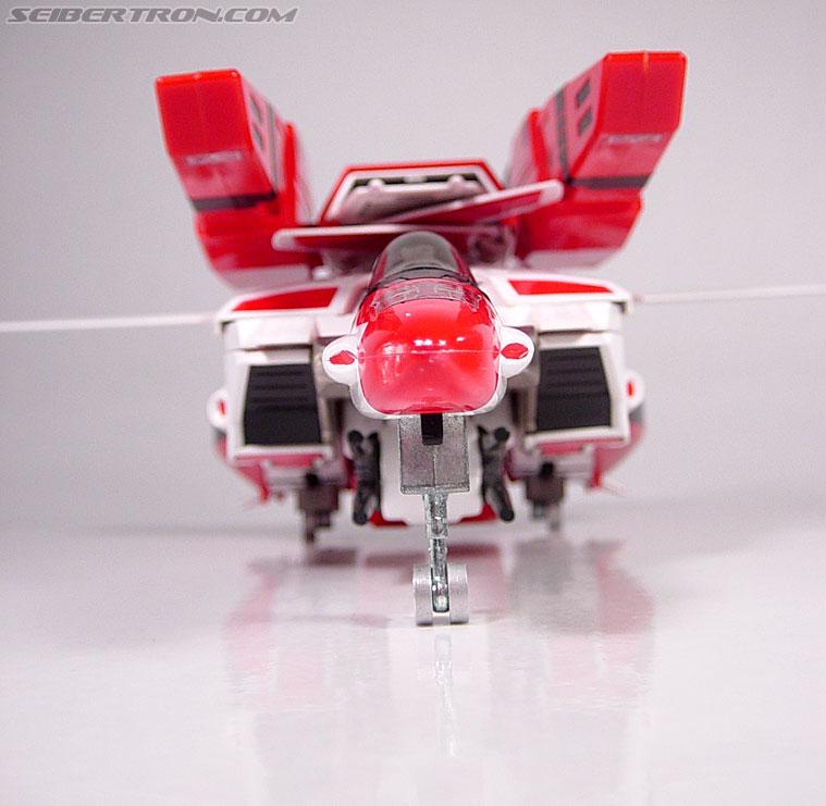 Transformers G1 1985 Jetfire (Skyfire) (Image #38 of 116)