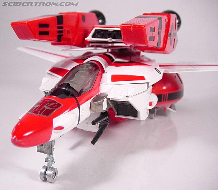 Transformers G1 1985 Jetfire (Skyfire) (Image #54 of 116)
