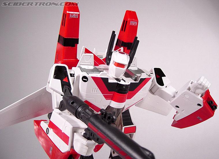 Transformers G1 1985 Jetfire (Skyfire) (Image #104 of 116)