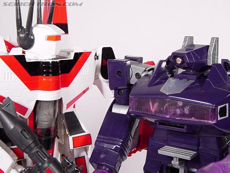 Transformers G1 1985 Jetfire (Skyfire) (Image #115 of 116)