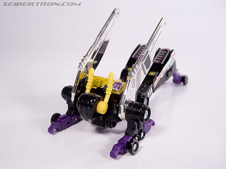 Transformers G1 1985 Kickback (Image #9 of 41)