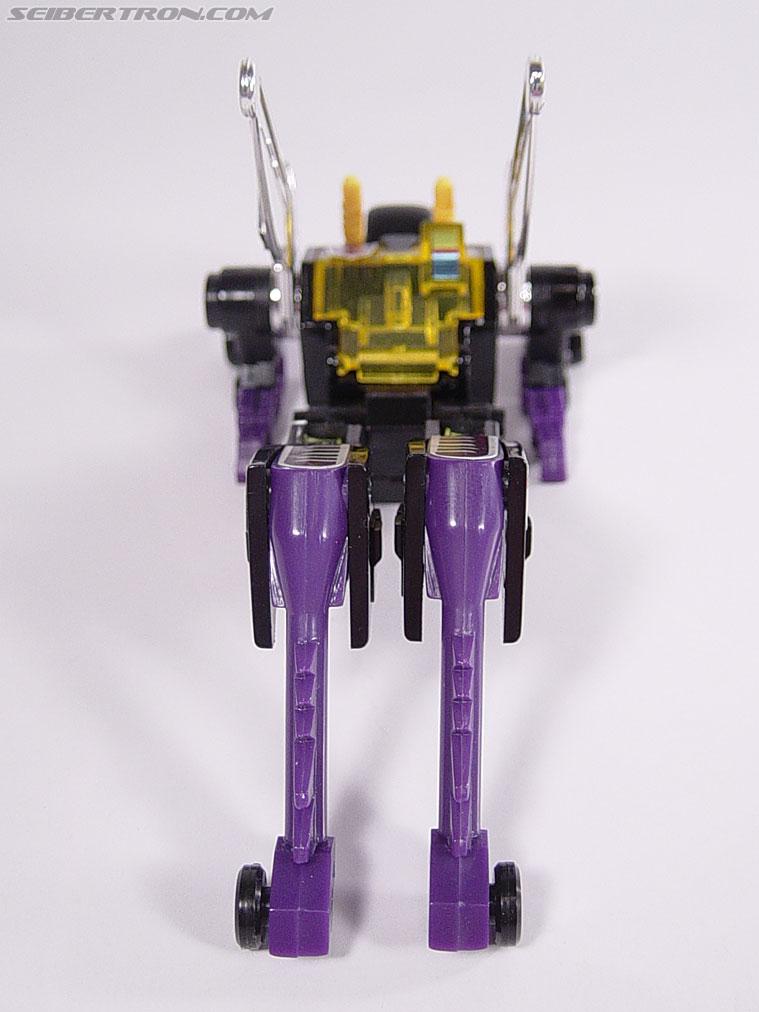 Transformers G1 1985 Kickback (Image #15 of 41)