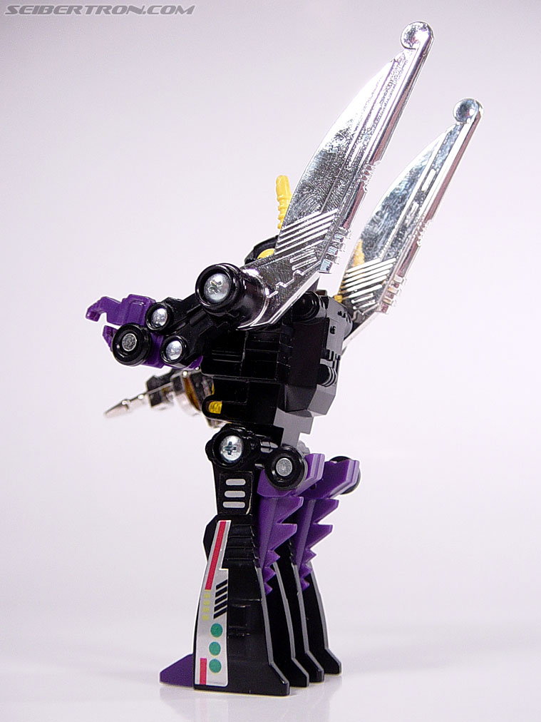 Transformers G1 1985 Kickback (Image #29 of 41)