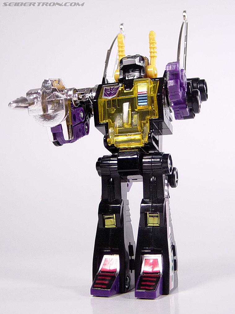 Transformers G1 1985 Kickback (Image #31 of 41)