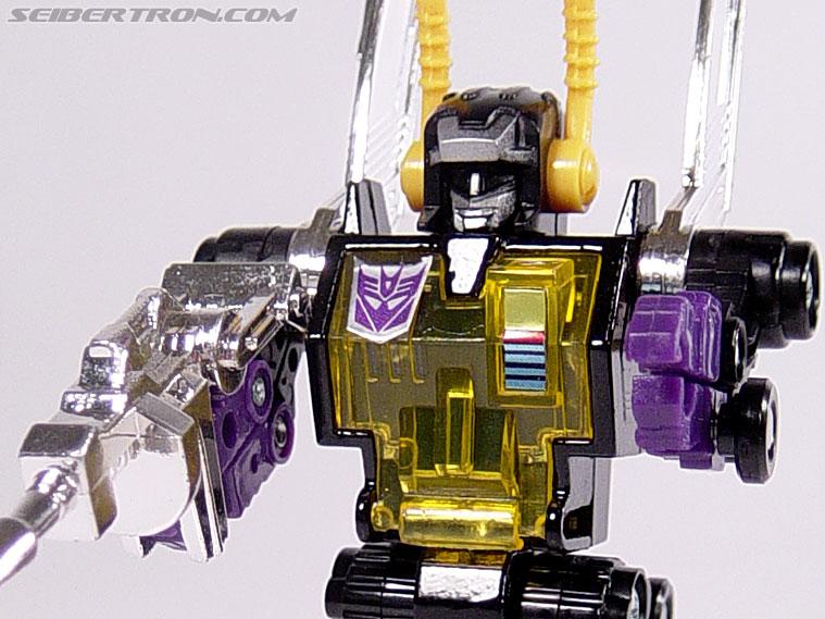 Transformers G1 1985 Kickback (Image #33 of 41)