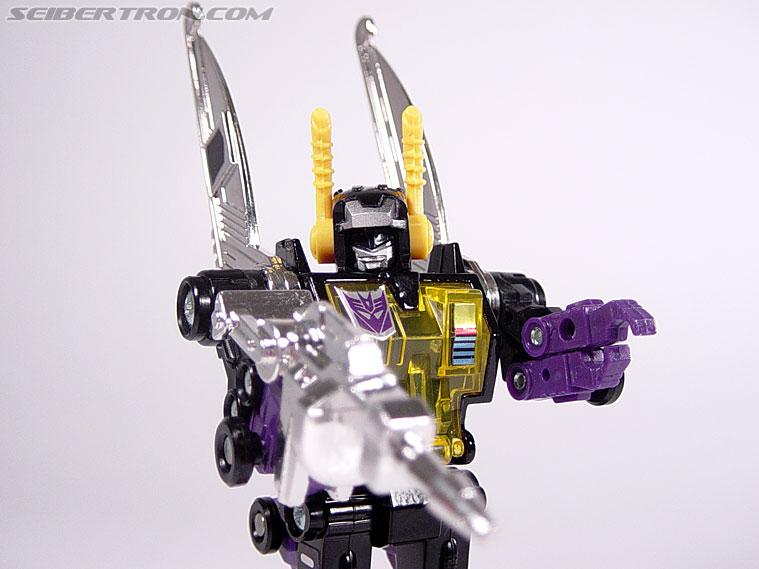 Transformers G1 1985 Kickback (Image #34 of 41)