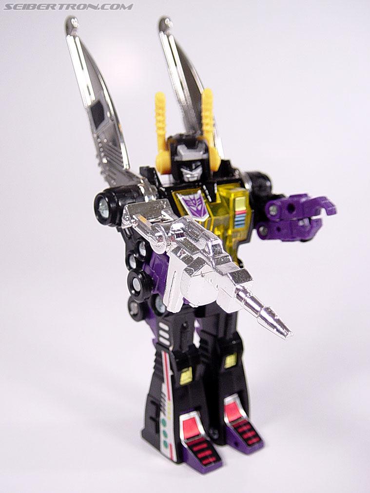 Transformers G1 1985 Kickback (Image #35 of 41)